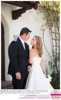 Sacramento_Wedding_Photographer_Real_Sacramento_Weddings_Shannon & Matt-_0136