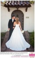 Sacramento_Wedding_Photographer_Real_Sacramento_Weddings_Shannon & Matt-_0137