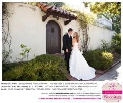 Sacramento_Wedding_Photographer_Real_Sacramento_Weddings_Shannon & Matt-_0138