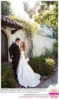 Sacramento_Wedding_Photographer_Real_Sacramento_Weddings_Shannon & Matt-_0139