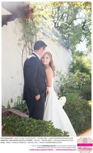 Sacramento_Wedding_Photographer_Real_Sacramento_Weddings_Shannon & Matt-_0141