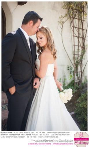 Sacramento_Wedding_Photographer_Real_Sacramento_Weddings_Shannon & Matt-_0142