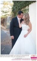 Sacramento_Wedding_Photographer_Real_Sacramento_Weddings_Shannon & Matt-_0146