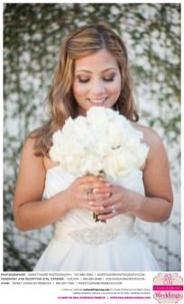Sacramento_Wedding_Photographer_Real_Sacramento_Weddings_Shannon & Matt-_0151