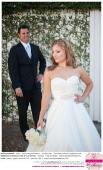 Sacramento_Wedding_Photographer_Real_Sacramento_Weddings_Shannon & Matt-_0153