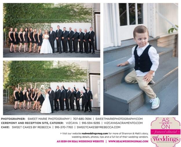 Sacramento_Wedding_Photographer_Real_Sacramento_Weddings_Shannon & Matt-_0156