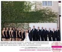 Sacramento_Wedding_Photographer_Real_Sacramento_Weddings_Shannon & Matt-_0164