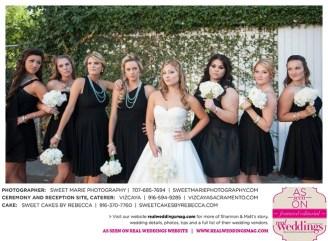 Sacramento_Wedding_Photographer_Real_Sacramento_Weddings_Shannon & Matt-_0168