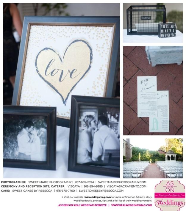 Sacramento_Wedding_Photographer_Real_Sacramento_Weddings_Shannon & Matt-_0175