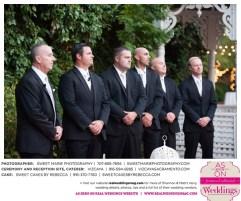 Sacramento_Wedding_Photographer_Real_Sacramento_Weddings_Shannon & Matt-_0189
