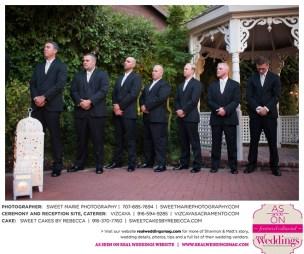 Sacramento_Wedding_Photographer_Real_Sacramento_Weddings_Shannon & Matt-_0199