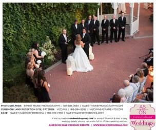Sacramento_Wedding_Photographer_Real_Sacramento_Weddings_Shannon & Matt-_0200