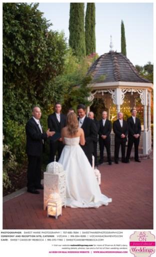 Sacramento_Wedding_Photographer_Real_Sacramento_Weddings_Shannon & Matt-_0201