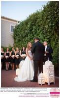 Sacramento_Wedding_Photographer_Real_Sacramento_Weddings_Shannon & Matt-_0204