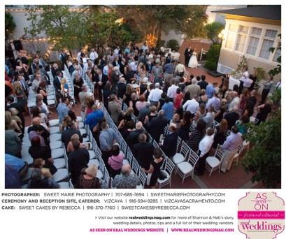 Sacramento_Wedding_Photographer_Real_Sacramento_Weddings_Shannon & Matt-_0206