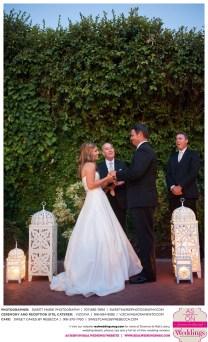 Sacramento_Wedding_Photographer_Real_Sacramento_Weddings_Shannon & Matt-_0207