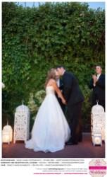 Sacramento_Wedding_Photographer_Real_Sacramento_Weddings_Shannon & Matt-_0210