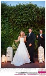 Sacramento_Wedding_Photographer_Real_Sacramento_Weddings_Shannon & Matt-_0211