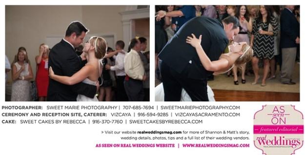 Sacramento_Wedding_Photographer_Real_Sacramento_Weddings_Shannon & Matt-_0217