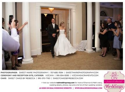 Sacramento_Wedding_Photographer_Real_Sacramento_Weddings_Shannon & Matt-_0232