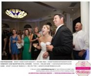 Sacramento_Wedding_Photographer_Real_Sacramento_Weddings_Shannon & Matt-_0234