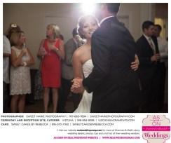 Sacramento_Wedding_Photographer_Real_Sacramento_Weddings_Shannon & Matt-_0237