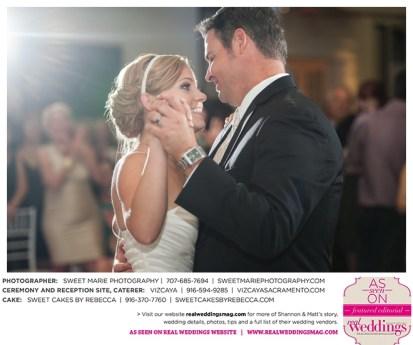 Sacramento_Wedding_Photographer_Real_Sacramento_Weddings_Shannon & Matt-_0244