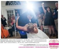 Sacramento_Wedding_Photographer_Real_Sacramento_Weddings_Shannon & Matt-_0245