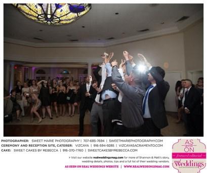 Sacramento_Wedding_Photographer_Real_Sacramento_Weddings_Shannon & Matt-_0269