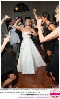 Sacramento_Wedding_Photographer_Real_Sacramento_Weddings_Shannon & Matt-_0270
