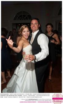 Sacramento_Wedding_Photographer_Real_Sacramento_Weddings_Shannon & Matt-_0274