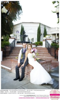 Sacramento_Wedding_Photographer_Real_Sacramento_Weddings_Vanessa & Jeffrey-_0031