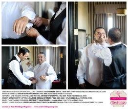 Shoop's-Photography-AJ&Rob-Real-Weddings-Sacramento-Wedding-Photographer-_0004