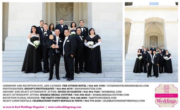 Shoop's-Photography-AJ&Rob-Real-Weddings-Sacramento-Wedding-Photographer-_0008