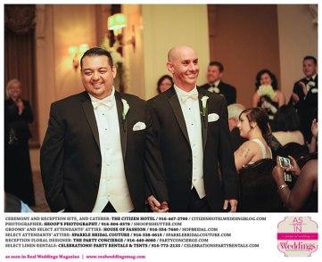 Shoop's-Photography-AJ&Rob-Real-Weddings-Sacramento-Wedding-Photographer-_0012