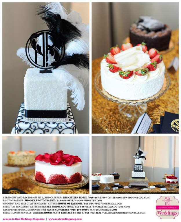Shoop's-Photography-AJ&Rob-Real-Weddings-Sacramento-Wedding-Photographer-_0021