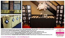 Shoop's-Photography-AJ&Rob-Real-Weddings-Sacramento-Wedding-Photographer-_0023