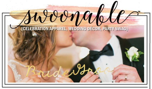 Best Sacramento Wedding Custom Decor | Best Tahoe Wedding Custom Decor | Best Northern California Wedding Custom Decor