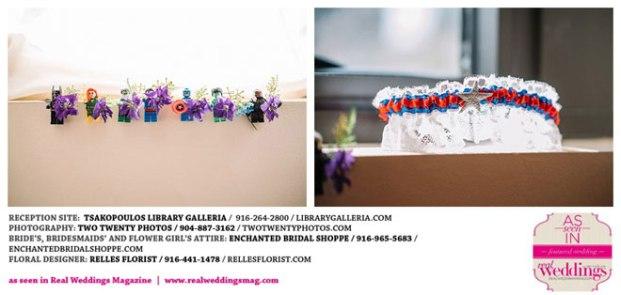 Two-Twenty-Photography-Angelica&Marco-Real-Weddings-Sacramento-Wedding-Photographer-1