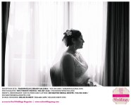 Two-Twenty-Photography-Angelica&Marco-Real-Weddings-Sacramento-Wedding-Photographer-13