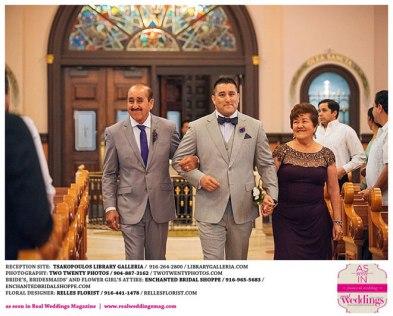 Two-Twenty-Photography-Angelica&Marco-Real-Weddings-Sacramento-Wedding-Photographer-18