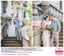 Two-Twenty-Photography-Angelica&Marco-Real-Weddings-Sacramento-Wedding-Photographer-31