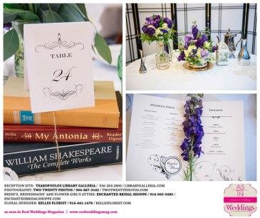 Two-Twenty-Photography-Angelica&Marco-Real-Weddings-Sacramento-Wedding-Photographer-37