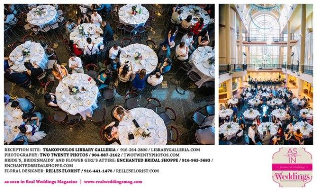 Two-Twenty-Photography-Angelica&Marco-Real-Weddings-Sacramento-Wedding-Photographer-38
