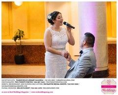 Two-Twenty-Photography-Angelica&Marco-Real-Weddings-Sacramento-Wedding-Photographer-40
