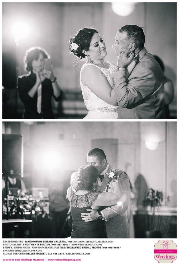 Two-Twenty-Photography-Angelica&Marco-Real-Weddings-Sacramento-Wedding-Photographer-41