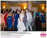 Two-Twenty-Photography-Angelica&Marco-Real-Weddings-Sacramento-Wedding-Photographer-46
