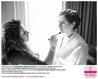 Two-Twenty-Photography-Angelica&Marco-Real-Weddings-Sacramento-Wedding-Photographer-5