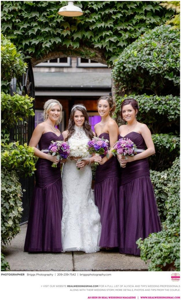 Briggs-Photography-Alyxcia-&-Timothy-Real-Weddings-Sacramento-Wedding-Photographer-_0046