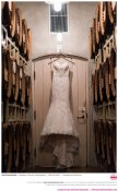 Charleton-Churchill-Photography-Megan&Jordan-Real-Weddings-Sacramento-Wedding-Photographer-_0010